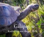 galapagos-cover