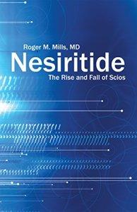 nesiritide-cover