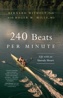 240 beats